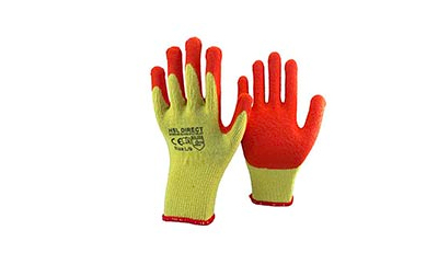 Robinsons Hire Drive Gloves